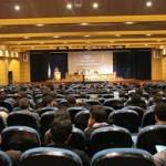 مجمع عمومی سیمان سبزوار