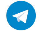 راه اندازی کانال ارتباطی با سهامداران گرامی