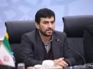 پیام تبریک مدیر عامل سیمان سبزوار به سرپرست محترم وزارت صمت