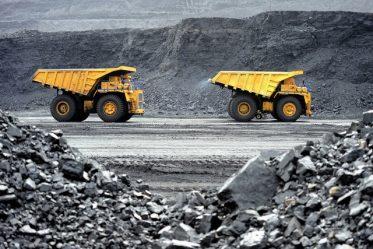 تصویر متن خبر آگهی مناقصه معدن آلوویوم سیمان سبزوار